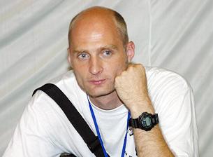 Мильто Андрей Геннадьевич